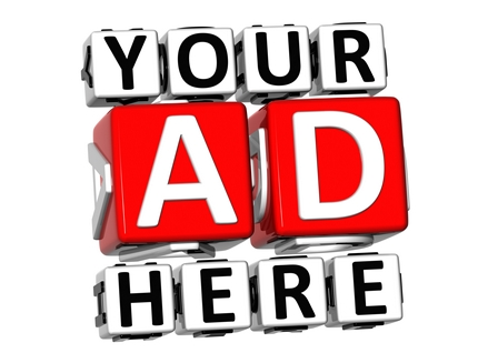 Advertise on DoricPhrases Aberdeen and Aberdeenshire Website and Social Media Pages